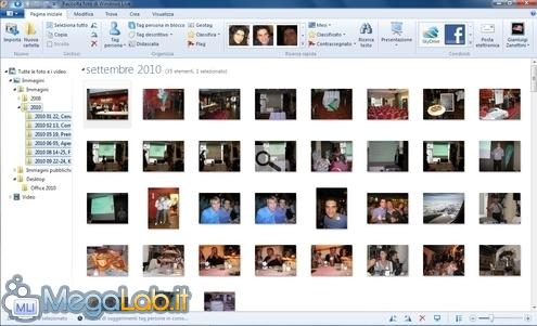 MLIShot_04.jpg