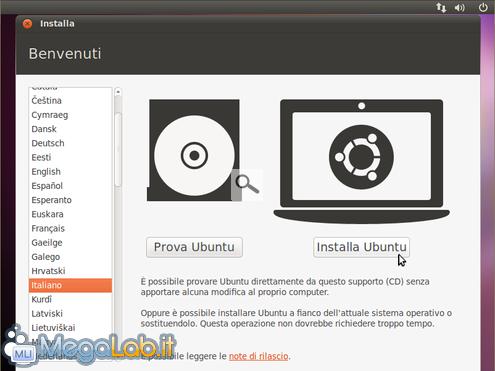 New-installer-001.png