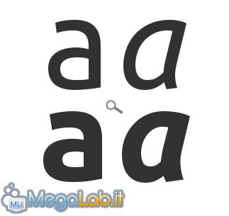 Nuovo-font-ubuntu.png