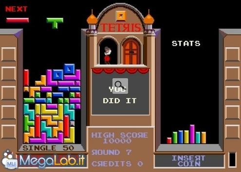 Tetris.jpeg