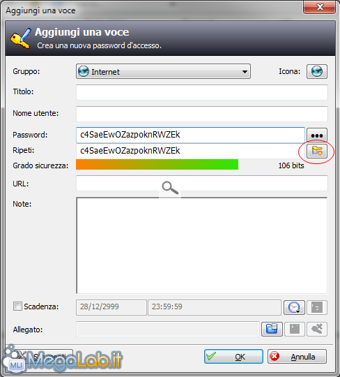 KeePass Password Safe_2010-10-23_15-36-50.png