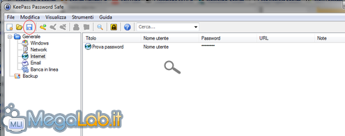 KeePass Password final.png