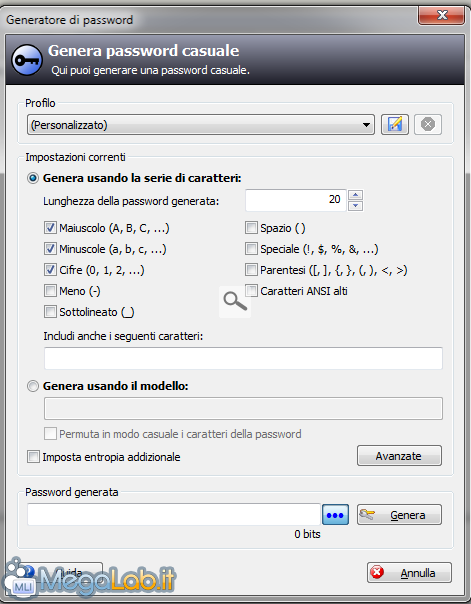 KeePass Password Safe_2010-10-23_17-02-57.png