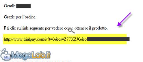 Cattura1399.jpg