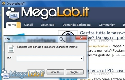 MLIShot_16.jpg