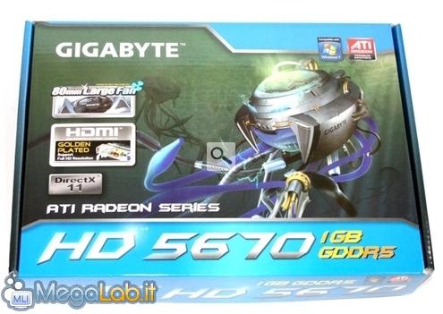 Gigabyte_hd5670_1.jpg