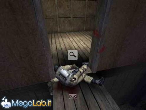 Cadavere.jpg