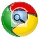 256px-Chrome_Logo.svg.png