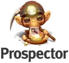 Prospector-vertical.png