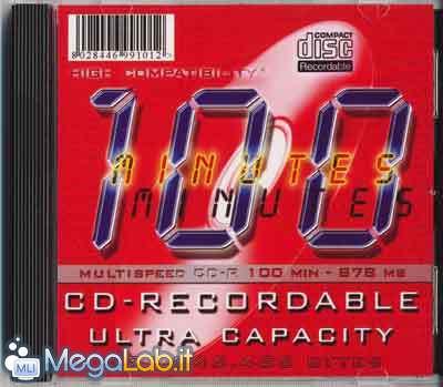 CD_100_cover.jpg