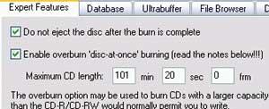 Burn_100.jpg