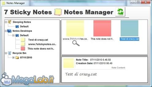 Notes22.jpg