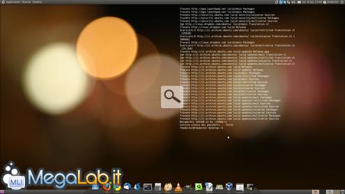 Terminale-sul-desktop.png