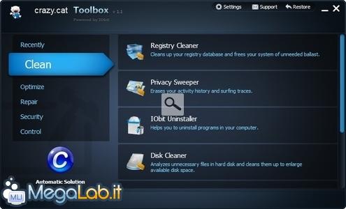 Iobit2.jpg
