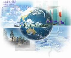 03_-_Earth_Simulator_composition.jpg