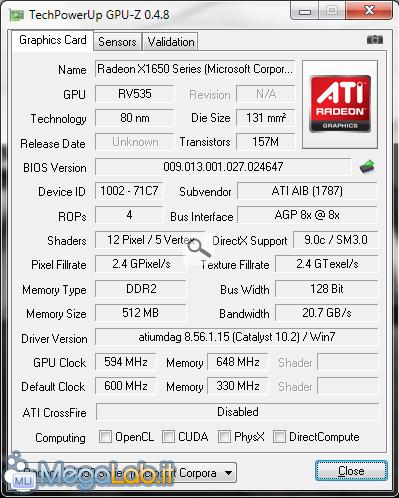 GPU-Z1.png