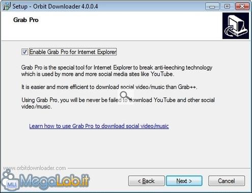 Orbit3.jpg