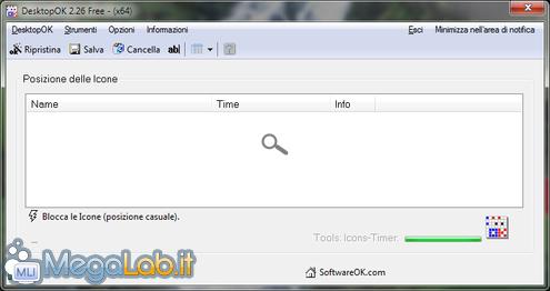 DesktopOK.png