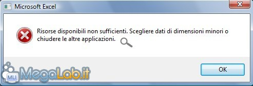 Excel1.jpg