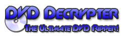 01_-_DVD_Decrypter.jpg