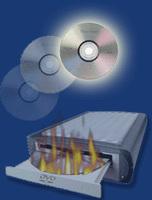 03_-_DVD_Burning.jpg