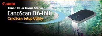 Scanner_canon.jpg