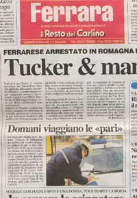 Thumb_quotidiano.jpg