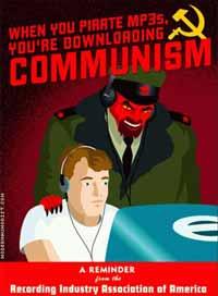02_-_Communism.jpg
