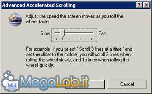 Accelerated_scrolling.jpg