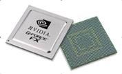 Processore.JPG