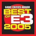 01_-_Best_of_E3_2005.jpg