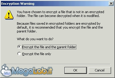 Warning_encrypting.jpg