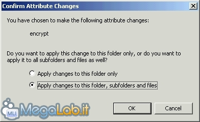 Encrypting_folder_subfolder.jpg