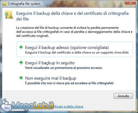 Critto9.jpg