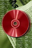 01_-_Red_Disc.jpg