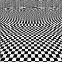 Cess_aliased.jpg