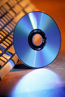 02_-_Blue_Disc.jpg