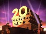 01_-_20th_Century_Fox_logo.jpg