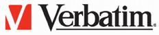 02_-_Verbatim_Logo.jpg