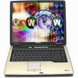 01_-_Laptop.jpg