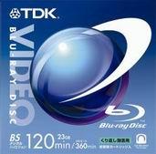 02_-_Blu-ray_from_TDK.jpg