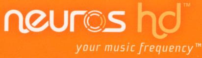 Neuros_logo.jpg