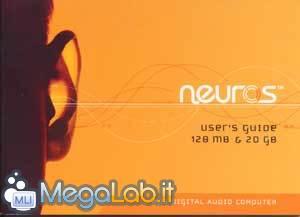 Neuros_guida.jpg