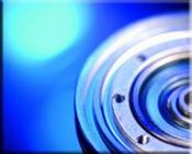 02_-_HD_in_Blue.jpg