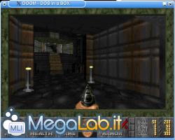 Doom-250x200.png