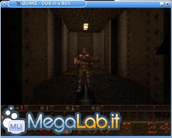 Quake-250x200.png