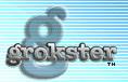 04_-_Grokster.jpg