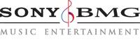 02_-_Sony_BMG_Logo.jpg
