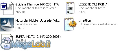File_utili.jpg