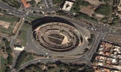 02_-_Coliseum.jpg